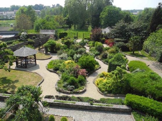 parc-et-jardins