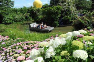 21062015-TerraBotanica-barques-Angers-CoraliePILARD5-1200x798